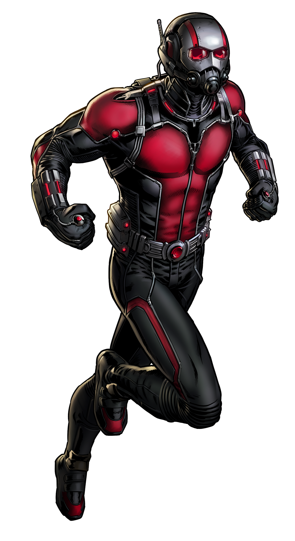 Ant man png. Image scott lang marvel