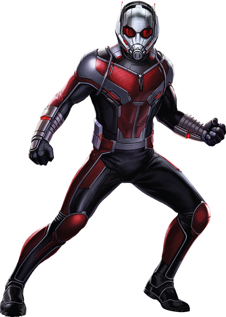 Ant man png. Image suit cw marvel
