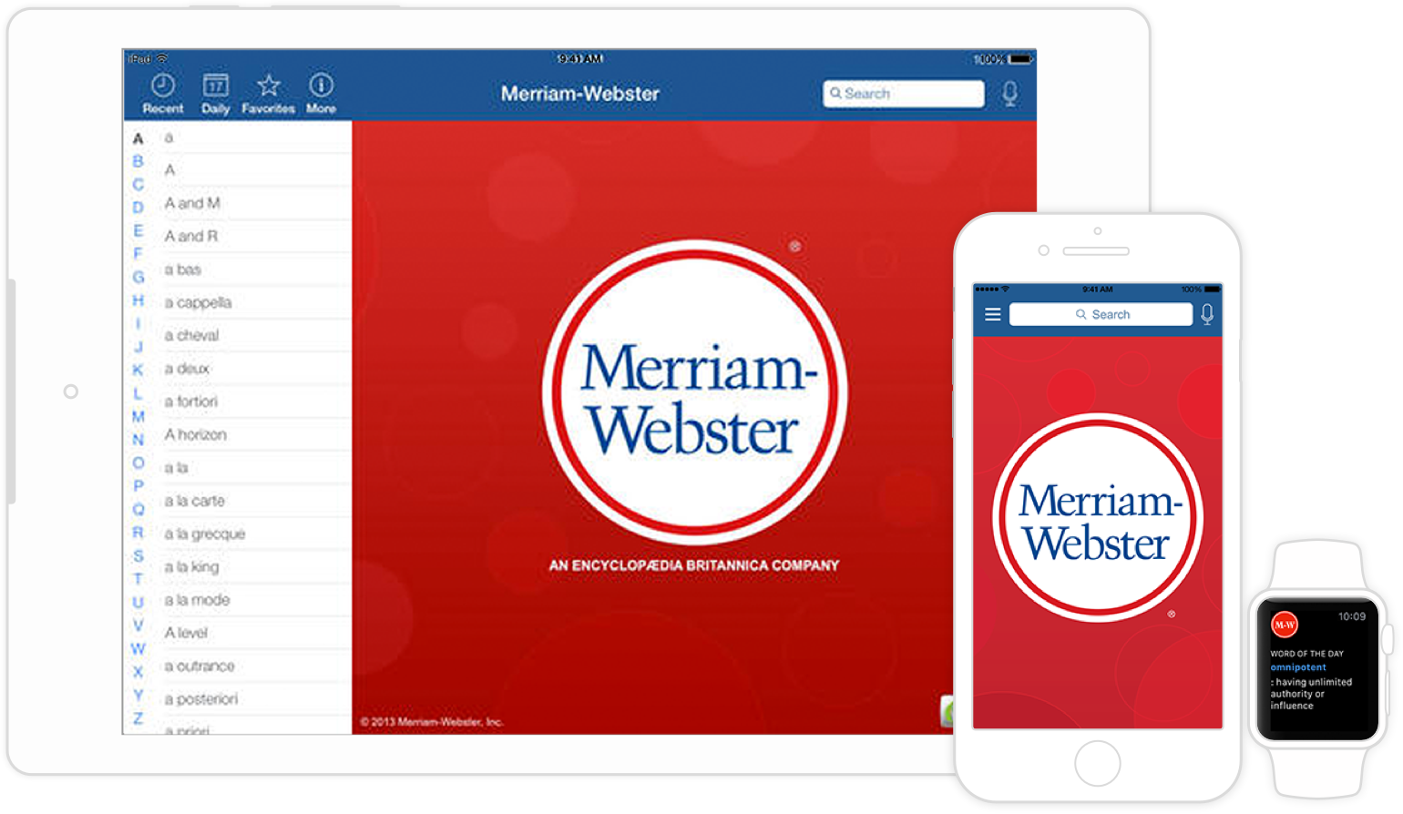 Antonym transparent merriam webster. Dictionary and word game