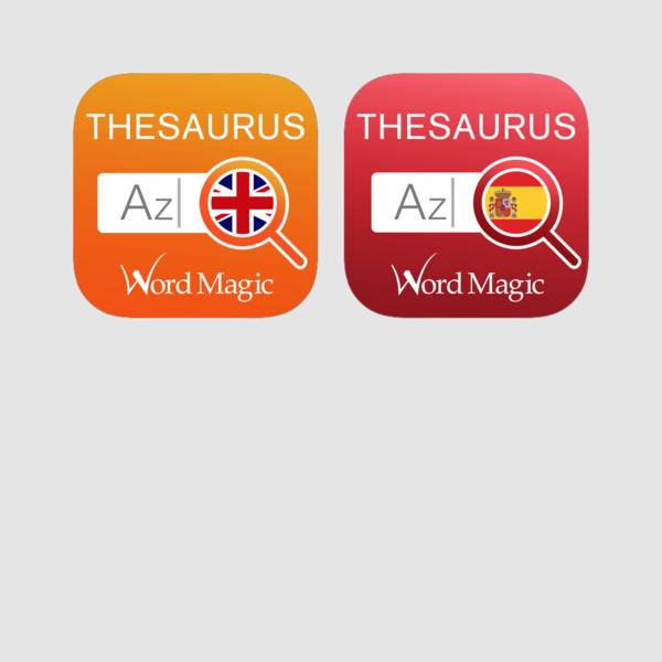 Transparent antonyms thesaurus. Synonyms super pack on