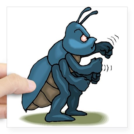 Ants clipart angry. Ant free carrier explore