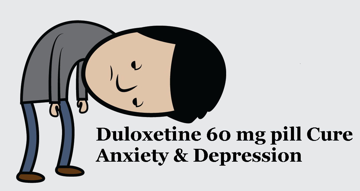 Anxiety clipart depression. Treatment of archives primerxmartblog