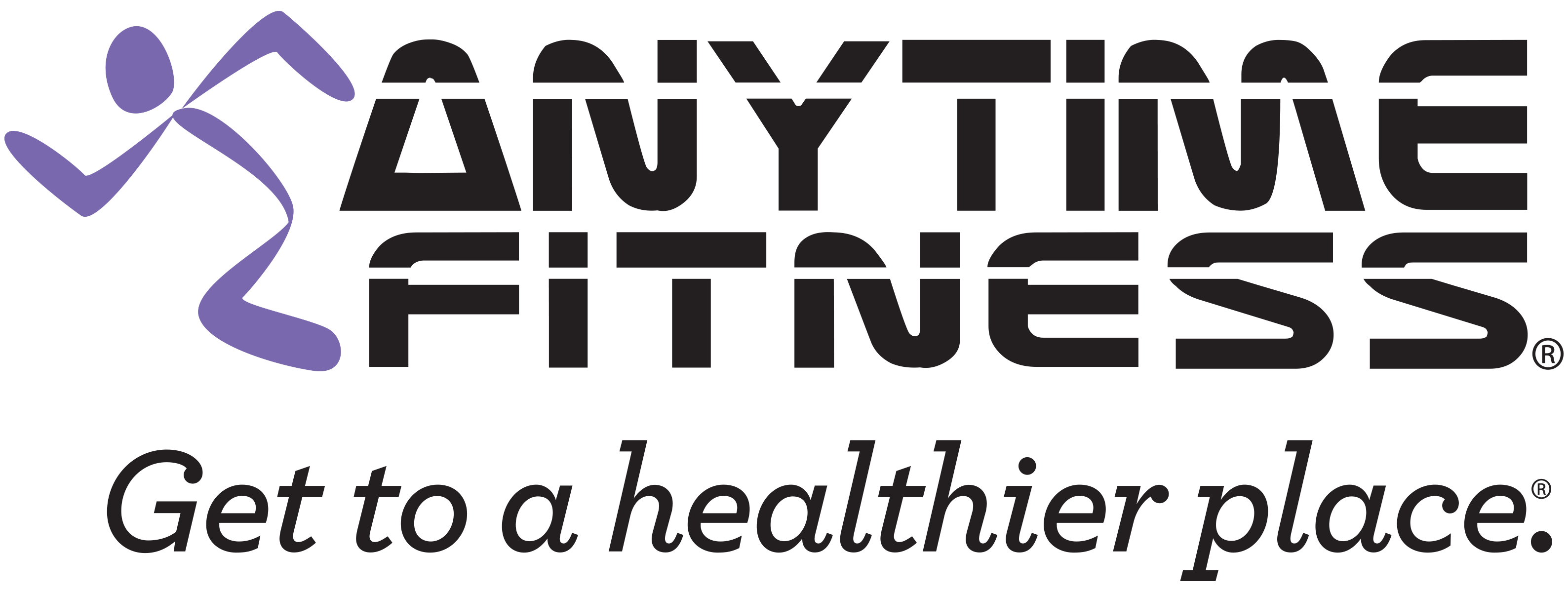 Model vector fitness. Images videos anytime get
