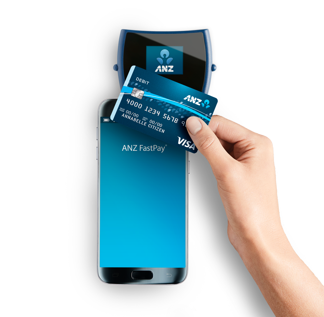 Anz bank png internet banking. Accepted card schemes
