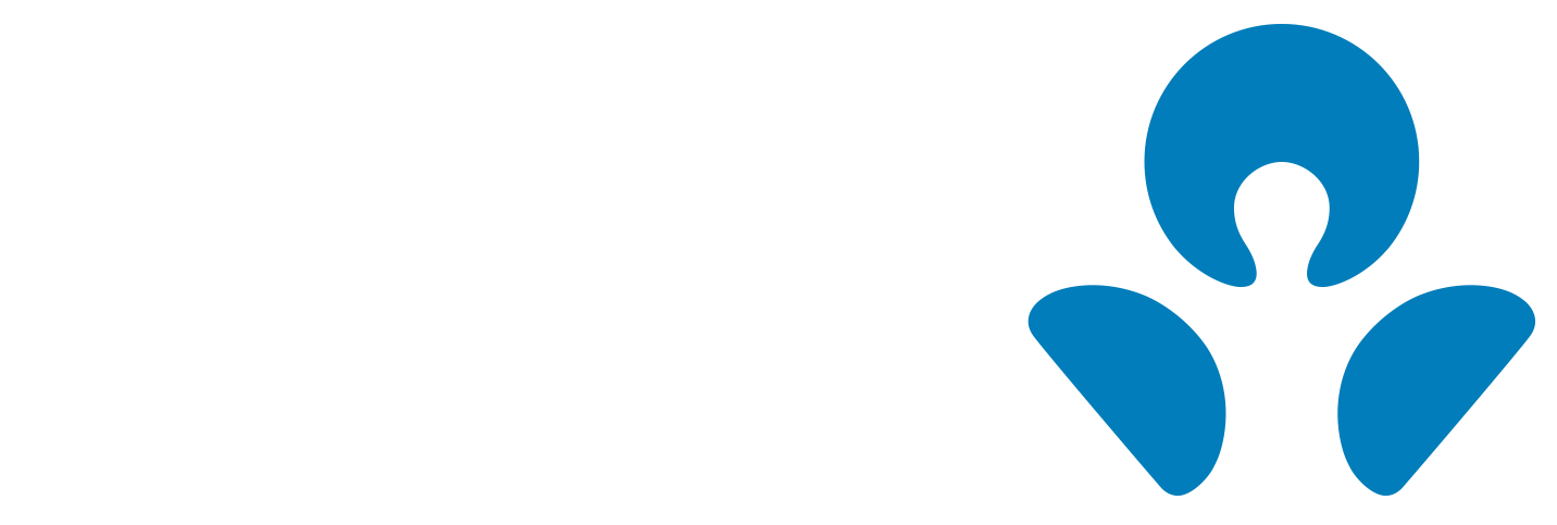 Anz bank png internet banking. Learn how partners with