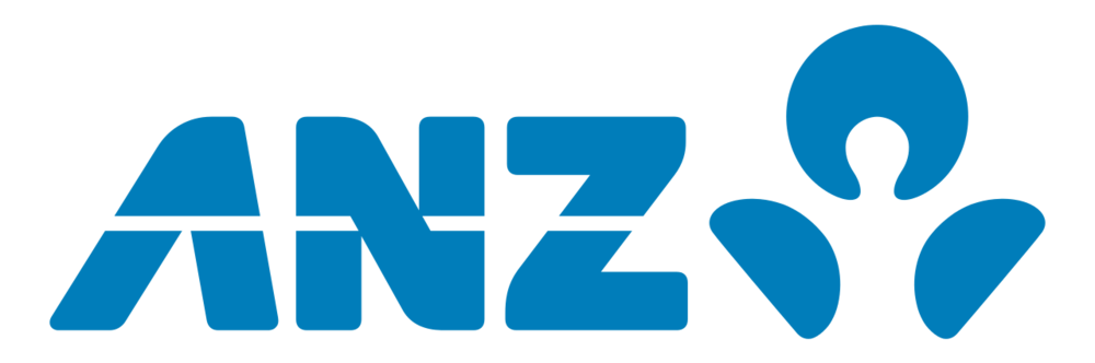 Anz internet banking png. Telephone and direct credit