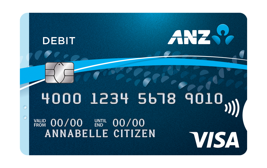 Anz internet banking png. Apple pay lost your