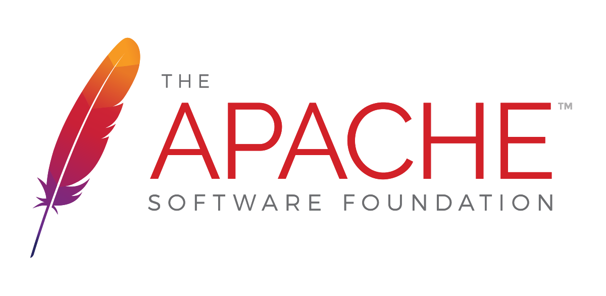 Apache drawing apaches. Software foundation wikipedia