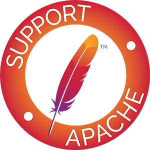 Apache drawing apaches. Welcome to the software