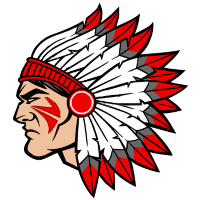 Apache drawing indian head. Clipart at getdrawings com
