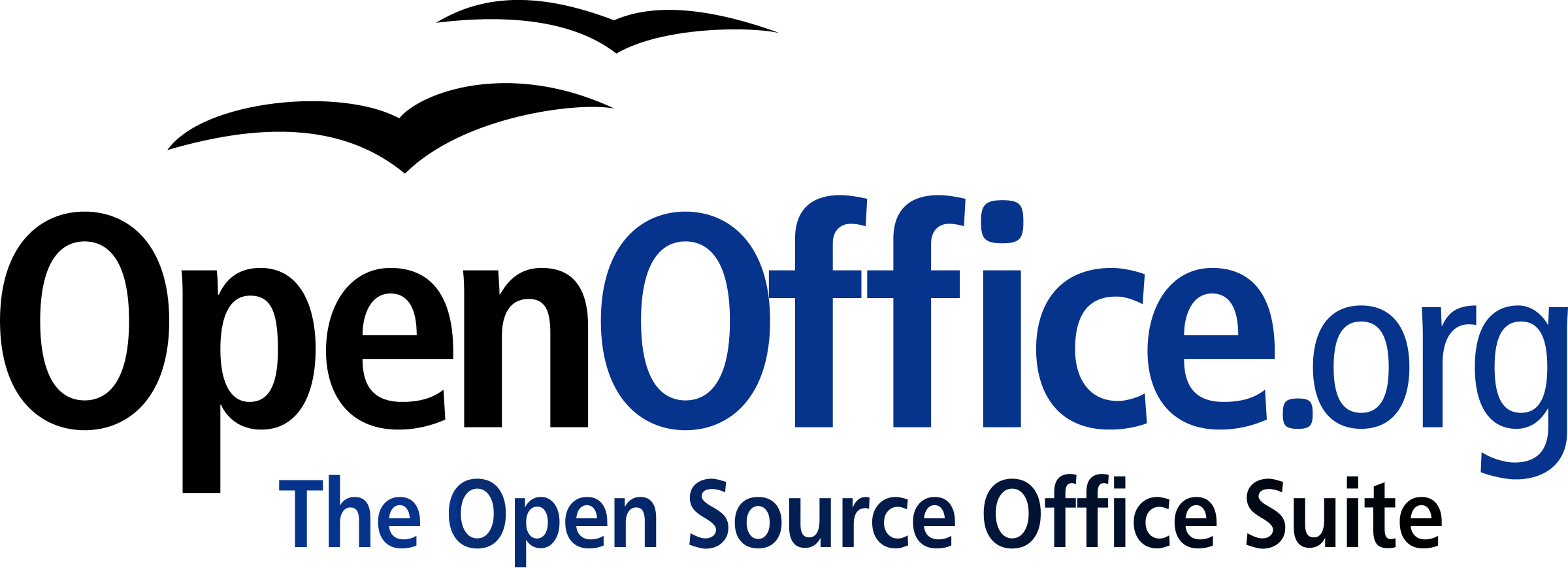 Drawing toolbars open office. Openoffice org writer for