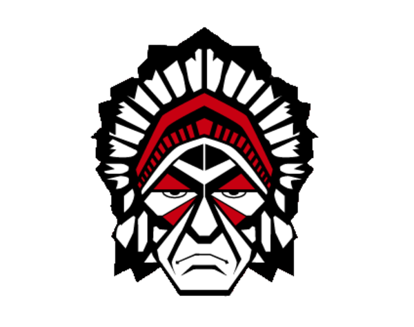 Apache drawing tribe. Indians free images at