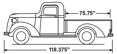 Silverado drawing outline. Chevy truck legends year