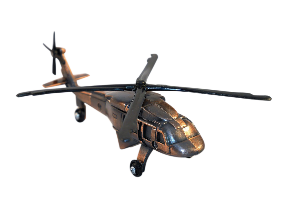 Apache helicopter png. Pencil sharpener wilmot harvey