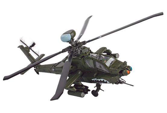Apache helicopter png. U s ah d