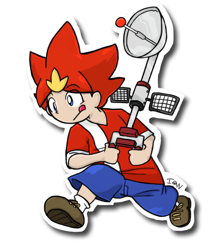 Ape escape 3 png. Ain t monkeyin around
