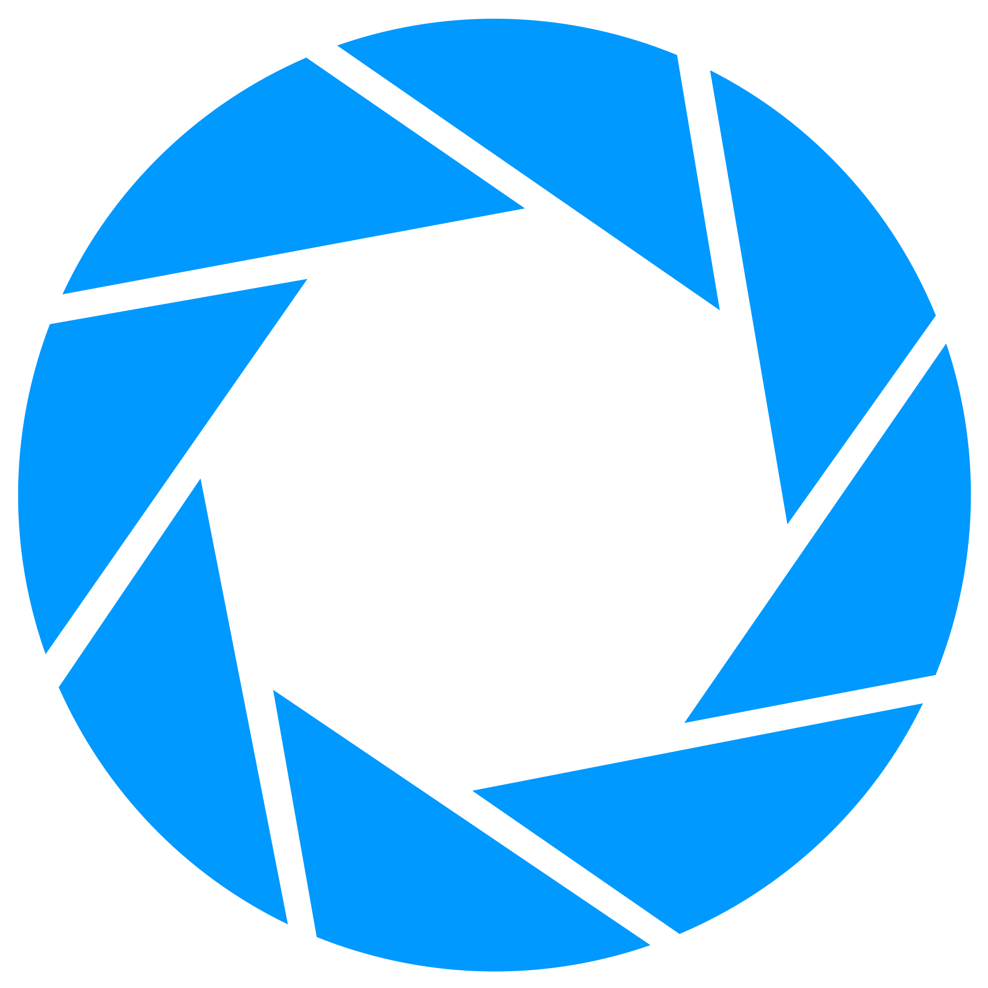 Aperture science logo png