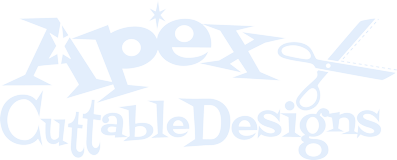Apex Svg Embroidery Transparent & PNG Clipart Free Download - YA