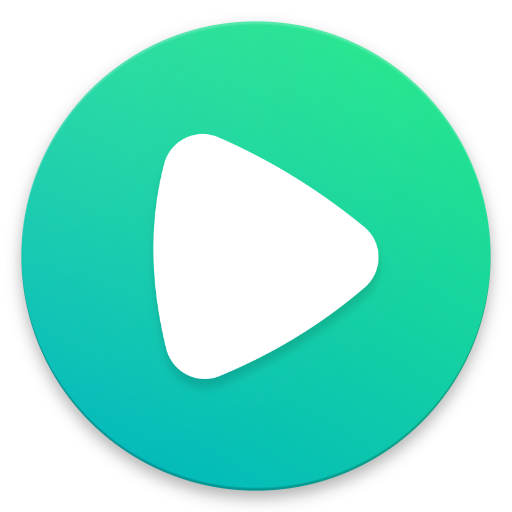 Song clip status. Download india videos friends