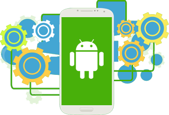 App clip android. Application development company arvaan