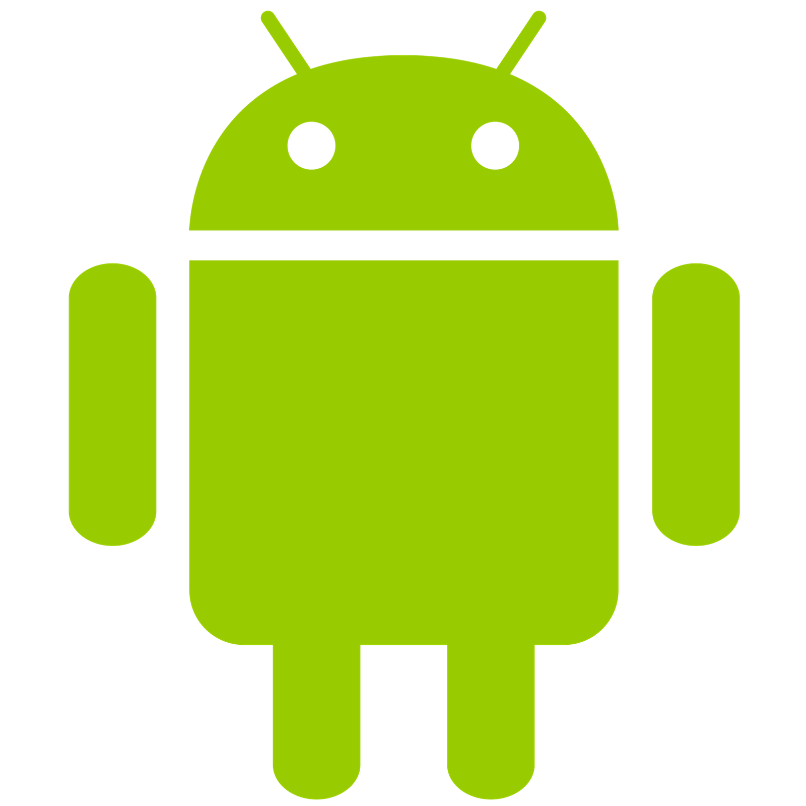 App clip android. Make your fail proof