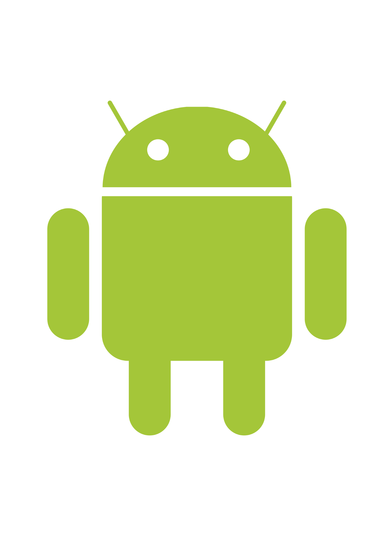 App clip android. Building your first androidpub