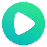 App clip india. For video editing chat