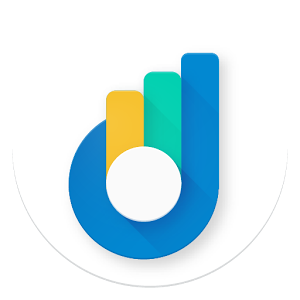 App clip india. Datally review price service