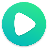 App clip india. Android apps on google