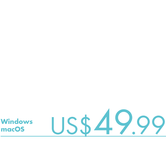 Studio drawing digital. Clip paint software app