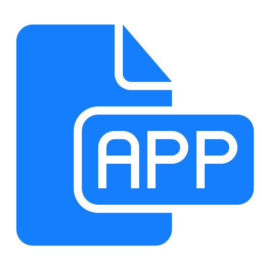 App icon png. Hawcons by yannick lung