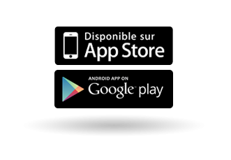 Google play app store png. Thefork mobile for ios