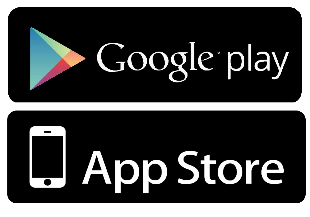 App store google play png. Index of images googleplaypng