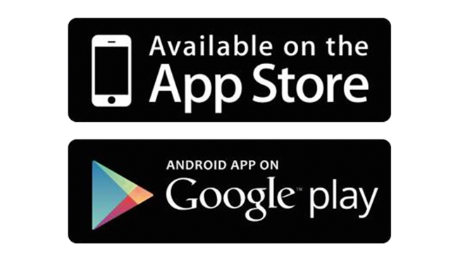 App store google play png. Our apps buderus a