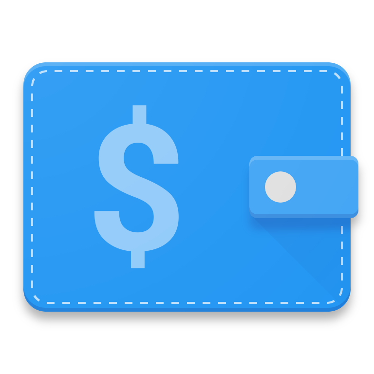 App wallet icon png. Yeti designs material design
