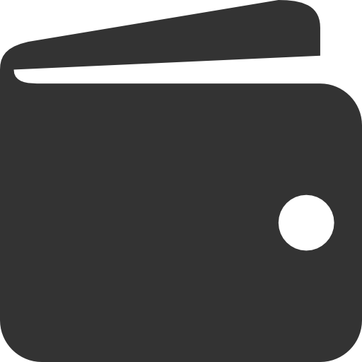 App wallet icon png. Download free icons