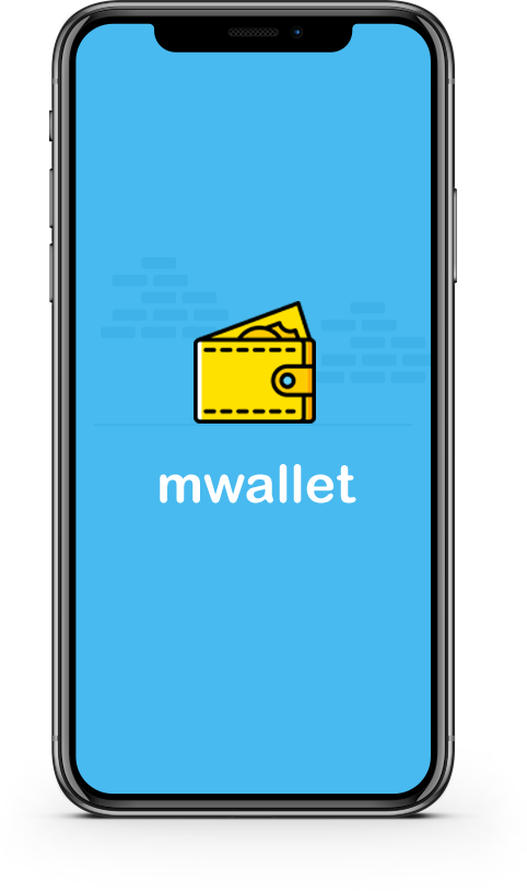 App wallet icon png. Mobile development company custom