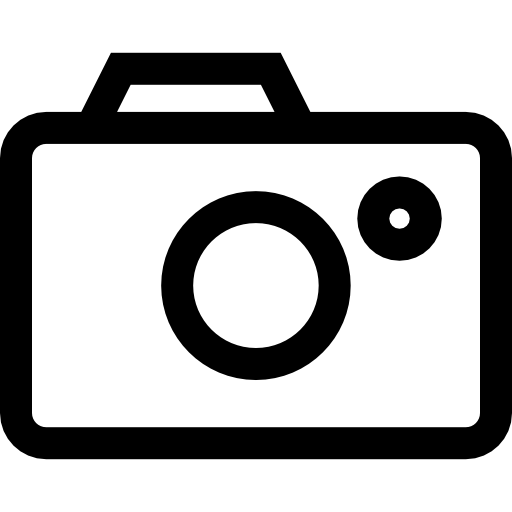 Appareil photo logo png. Camera free technology icons