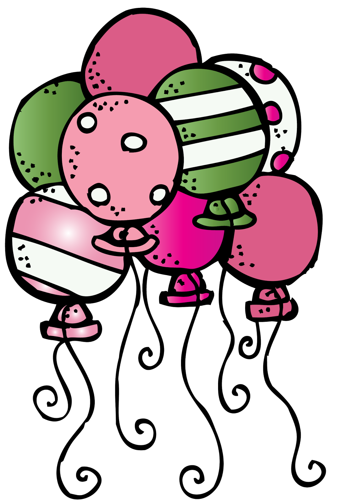 Googlr drawing fun. Cliparts for free