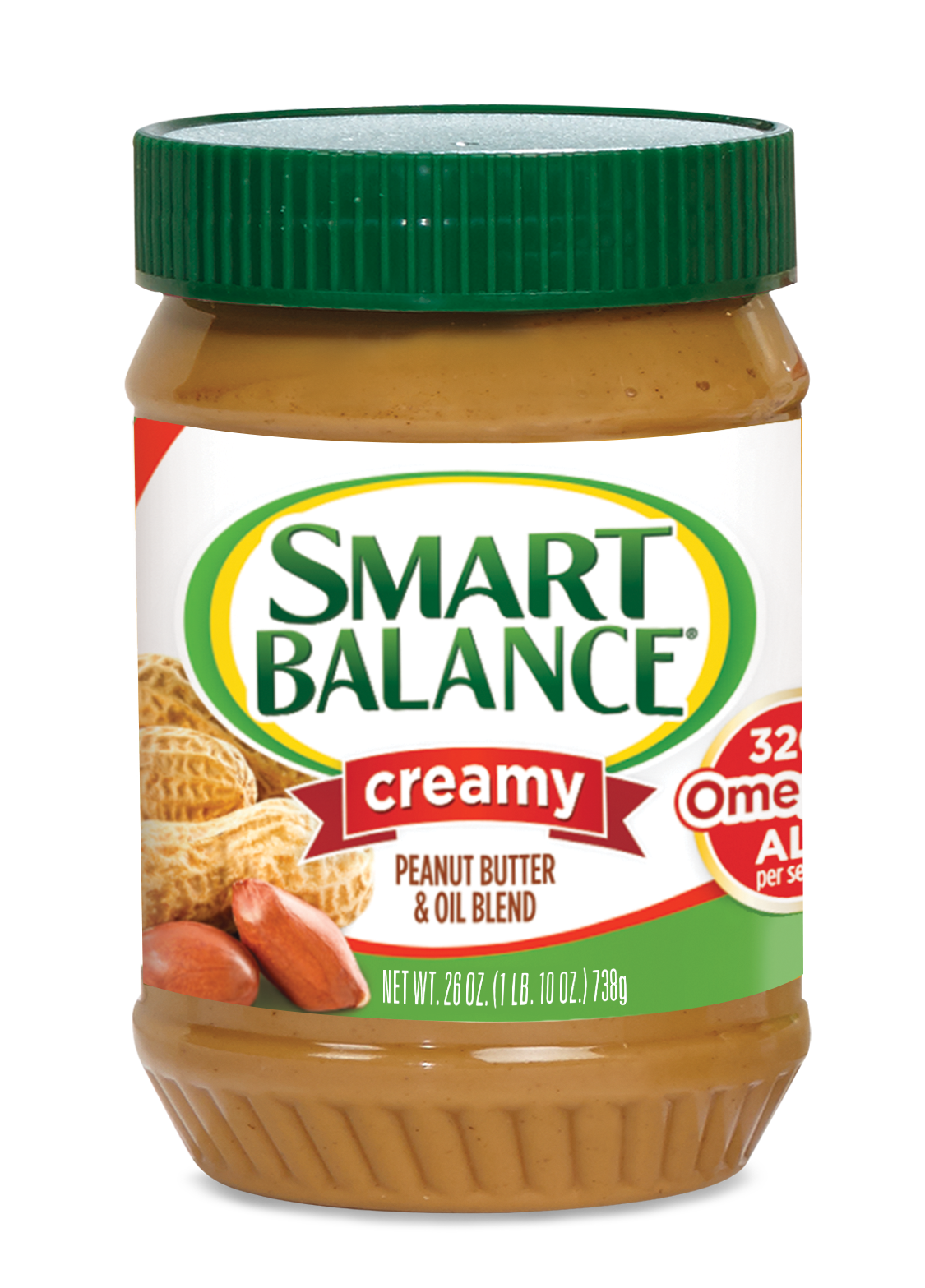 Apple and peanut butter png. Rich roast creamy smart