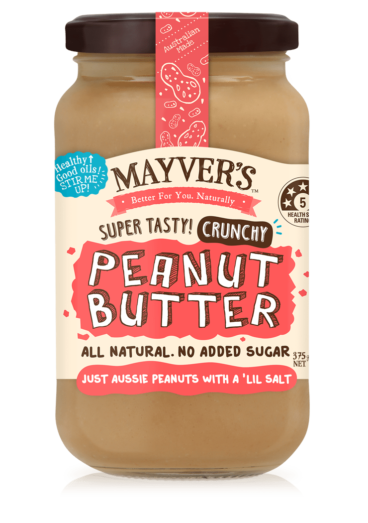 Apple and peanut butter png. Home nut reviews crunchysmooth