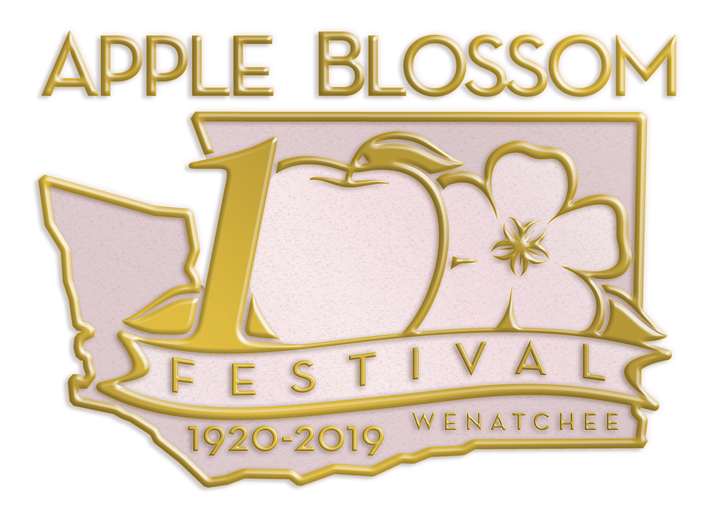 Apple blossom png. Washington state festival unnamedpng