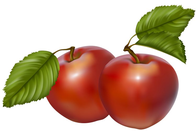 Apple clipart template. Images of apples panda