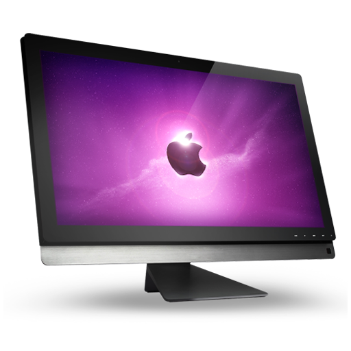 Apple computer png. Icon free icons and