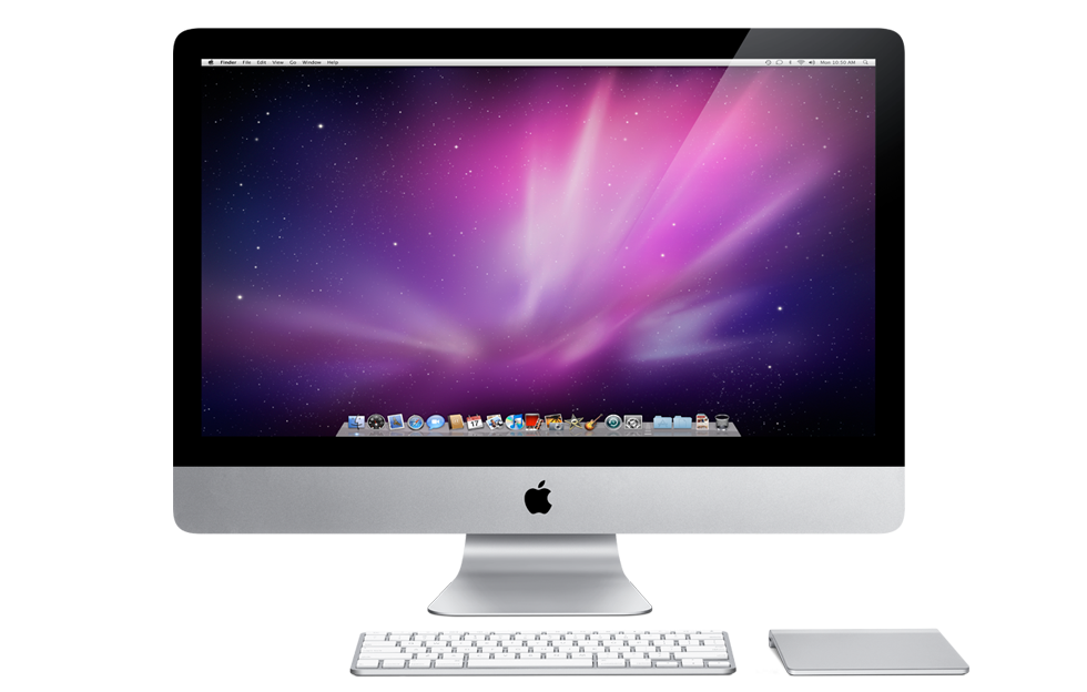 Imac transparent computer. Apple png file mart