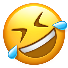 Images in collection page. Emoji png apple clipart transparent library