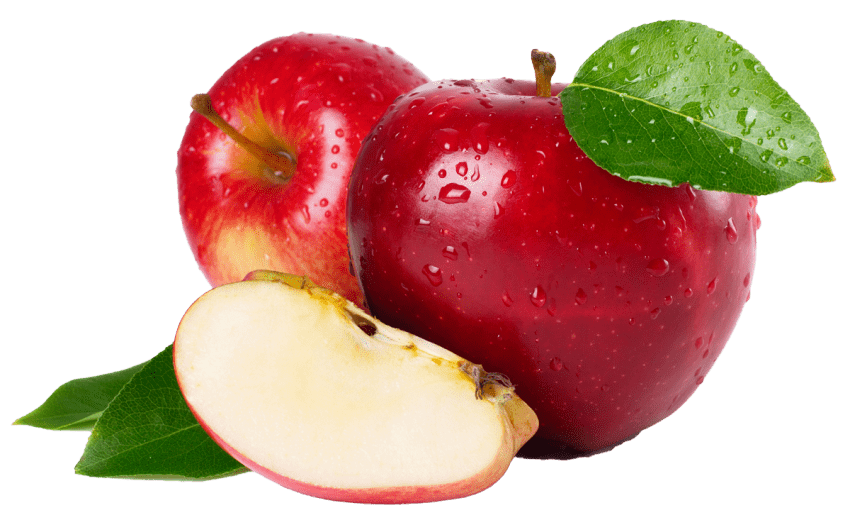 Apple fruit png. Free images toppng transparent