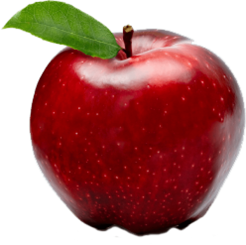 Apple fruit png. File free images toppng