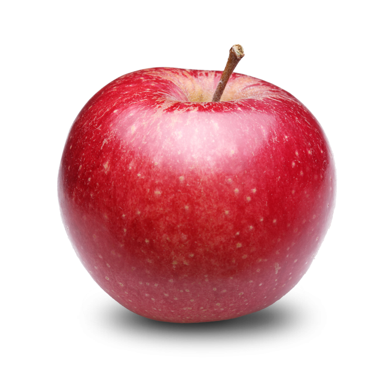 Fruit png. Apple images transparent free