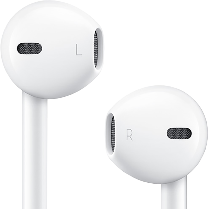 Ear pods png. Earpods everything you need